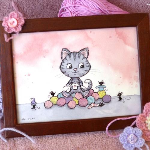 001-Knitting-photo-small