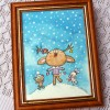 002-Snowing-photo-small