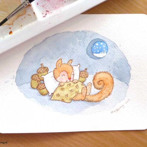 005-Squirrel-photo-small