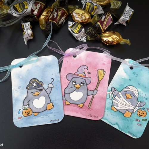 010-011-012-Halloween Penguins-photo-small