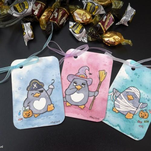 010-011-012-Halloween Penguins-photo-small