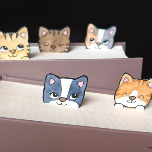 029-Bookmark-Cat-photo-small
