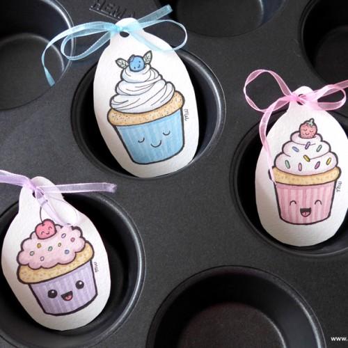 031-Cupcakes-photo-small