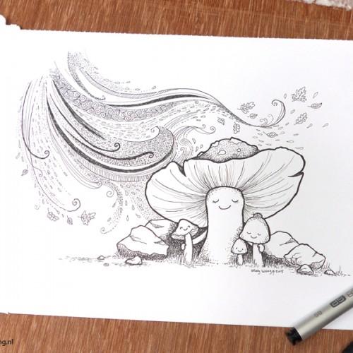 050-Mushrooms-photo-small