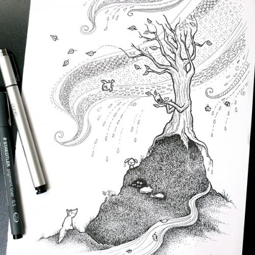 052-Sad Tree-photo-small
