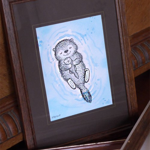 058-Otter-photo-small
