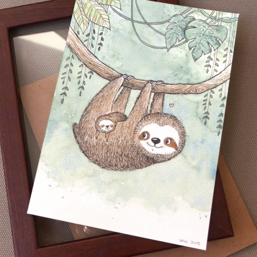 060-Sloth-photo-small