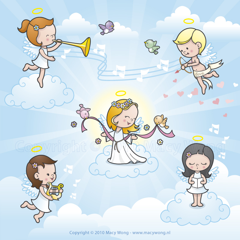 Darlings-Angels-2010-A