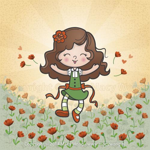 Darlings-Hello-Poppies