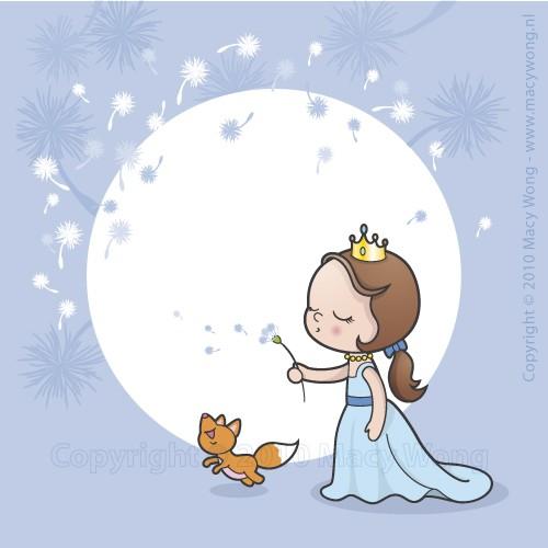 Darlings-Princess-2010-A