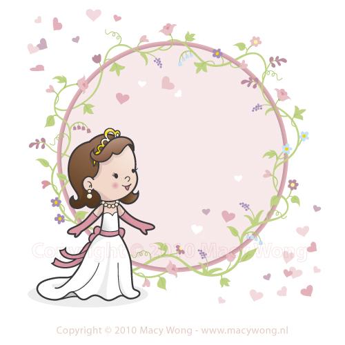 Darlings-Wedding-2010-D
