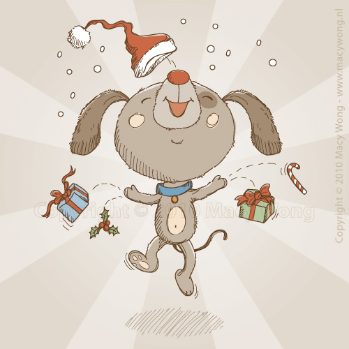 Sketchy-2010-Celbrations-Christmas