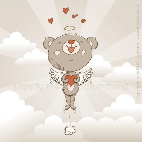 Sketchy-2010-Celbrations-Valentine