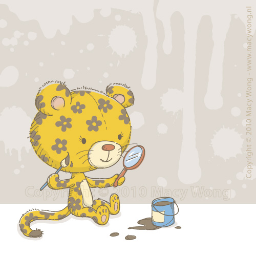 Sketchy-2010-leopard