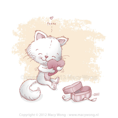 Sketchy-2012-Cat-Hugs