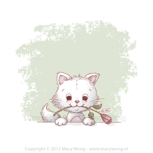 Sketchy-2012-Cat-Rose
