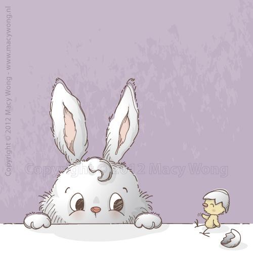 Sketchy-2012-Easter-Egg