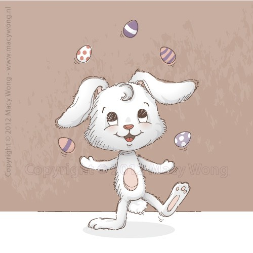 Sketchy-2012-Easter-Juggling