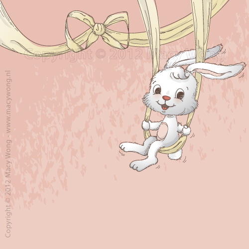 Sketchy-2012-Easter-Swing